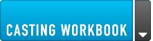 Casting Workbook company