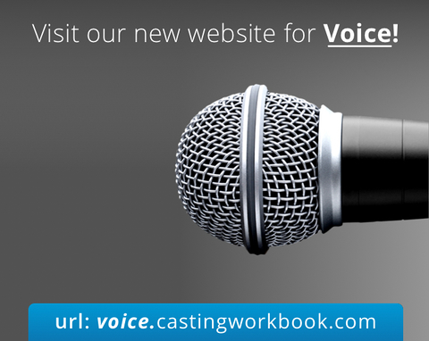 Lets talk voice is launched!