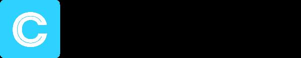 Casting Workbook Logo
